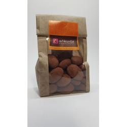 Sachet d'Amandes Cacao