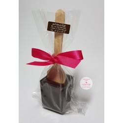 Culière Chocolat Chaud