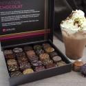 Grands Crus de Cacao / Collection Initiation Chocolat
